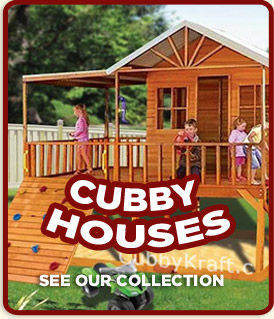 Cubbies, Cubby, Cubby House, Shed, Sheds, Thatch, Thatches