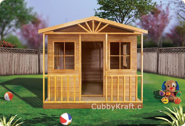 PDF DIY Playhouse Cubby House Plans Download plans wooden jewelry box ...