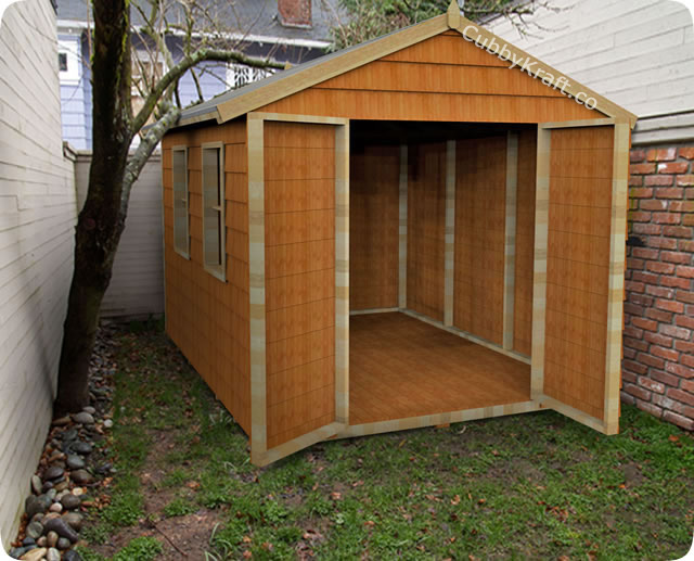 wooden garden sheds nsw how to build a shed door out of plywood how to