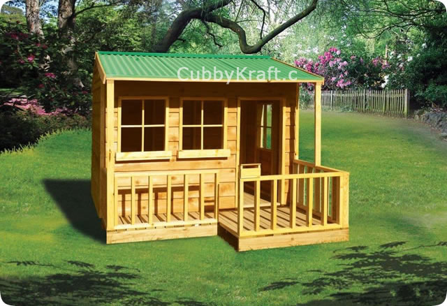 Kellys Hideout, cubby house childcare, cubby house, Kellys Hideout Cubby House
