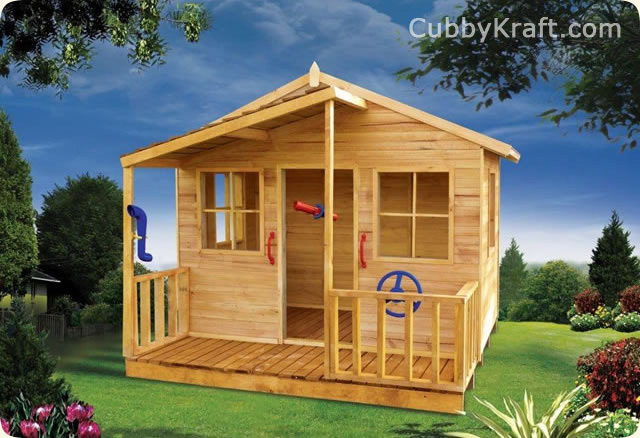 Possum Palace, cubby house childcare, cubby house, Possum Palace Cubby House