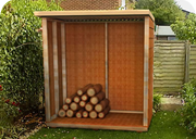 Wooden Toolbox Plans Free Motorcycle Sheds Ireland